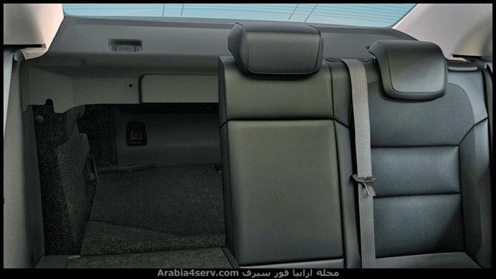 شيفروليه-ماليبو-2015-في-السعودية-و-الامارات-21