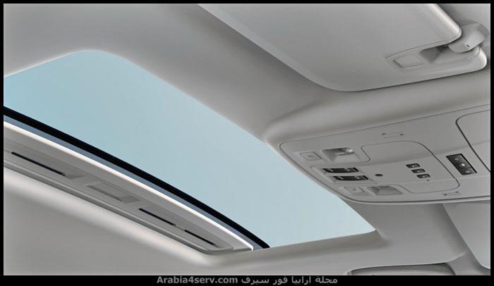 شيفروليه-ماليبو-2015-في-السعودية-و-الامارات-7