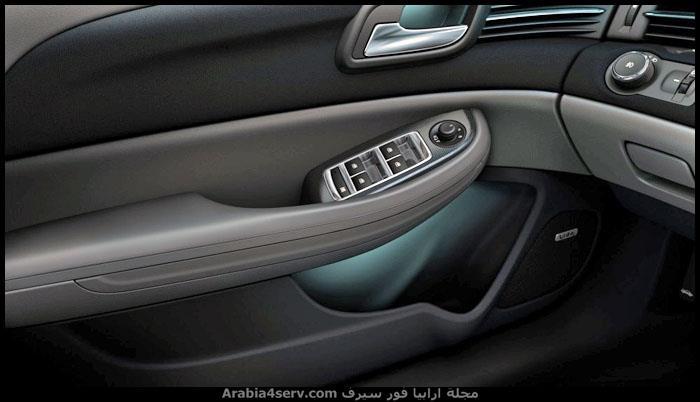 شيفروليه-ماليبو-2015-في-السعودية-و-الامارات-9