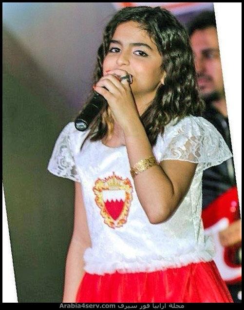 صور-حلا-الترك-في-البحرين---حفل-اليوم-الوطني-1
