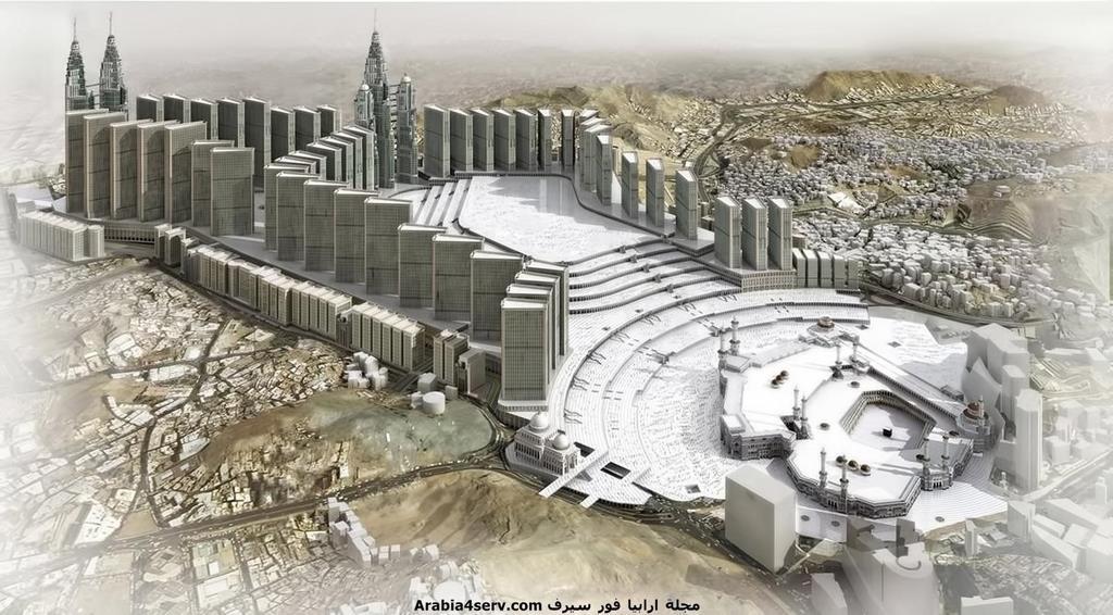 اجمل-احدث-اروع-خلفيات-اسلامية-للكعبة-و-المسجد-الحرام-بمكة-1