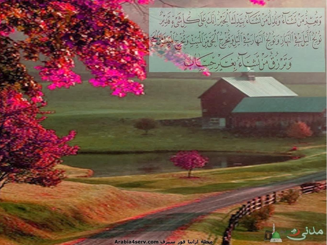 تحميل-خلفيات-طبيعية-اسلامية-للكمبيوتر-6