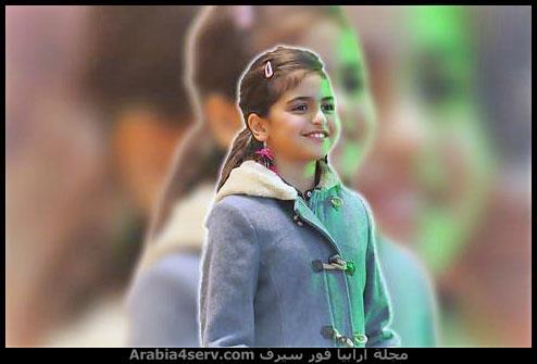 حلا-الترك-تصاميم-جميلة-13