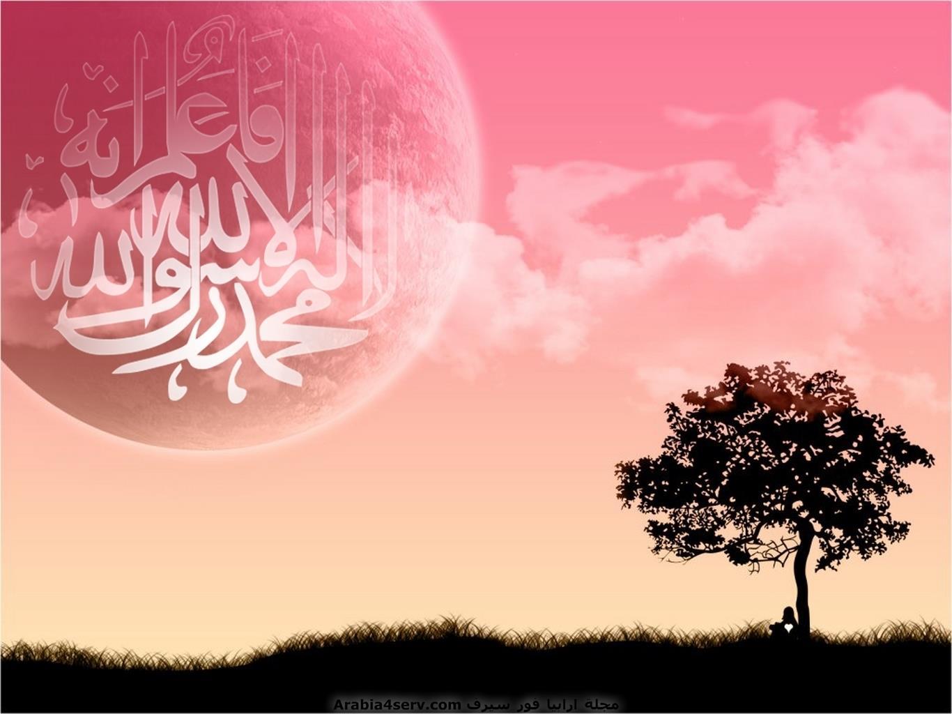 خلفيات-اسلامية-طبيعية-للتحميل-جميلة-جدا-1