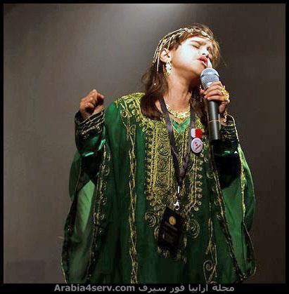 صور-حلا-الترك-في-الرياض-1