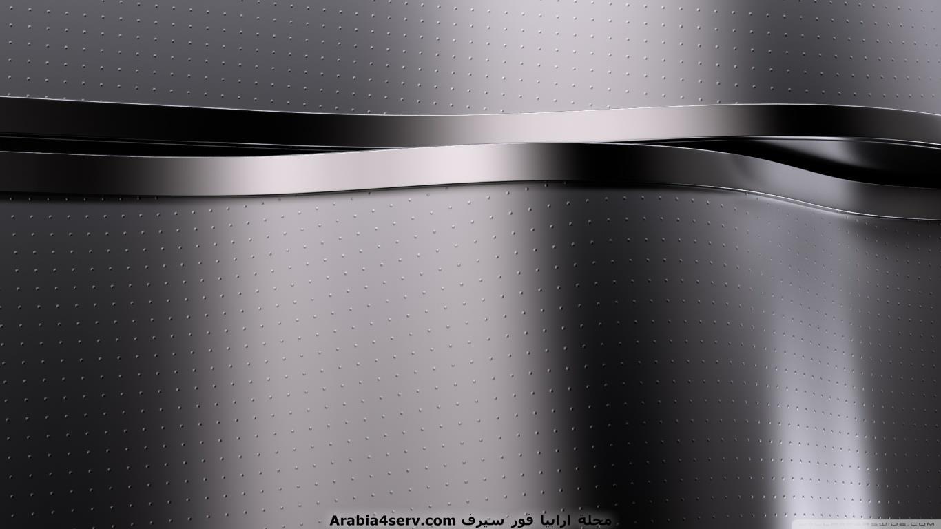 تحميل-اجمل-احدث-اروع-خلفيات-3D-ثلاثية-الابعاد-5