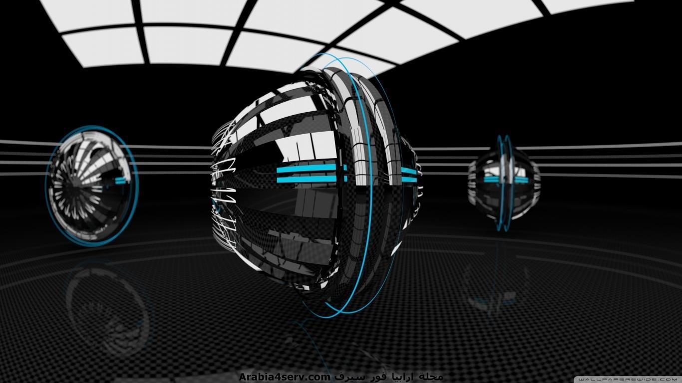 تحميل-اجمل-احدث-اروع-خلفيات-3D-ثلاثية-الابعاد-6