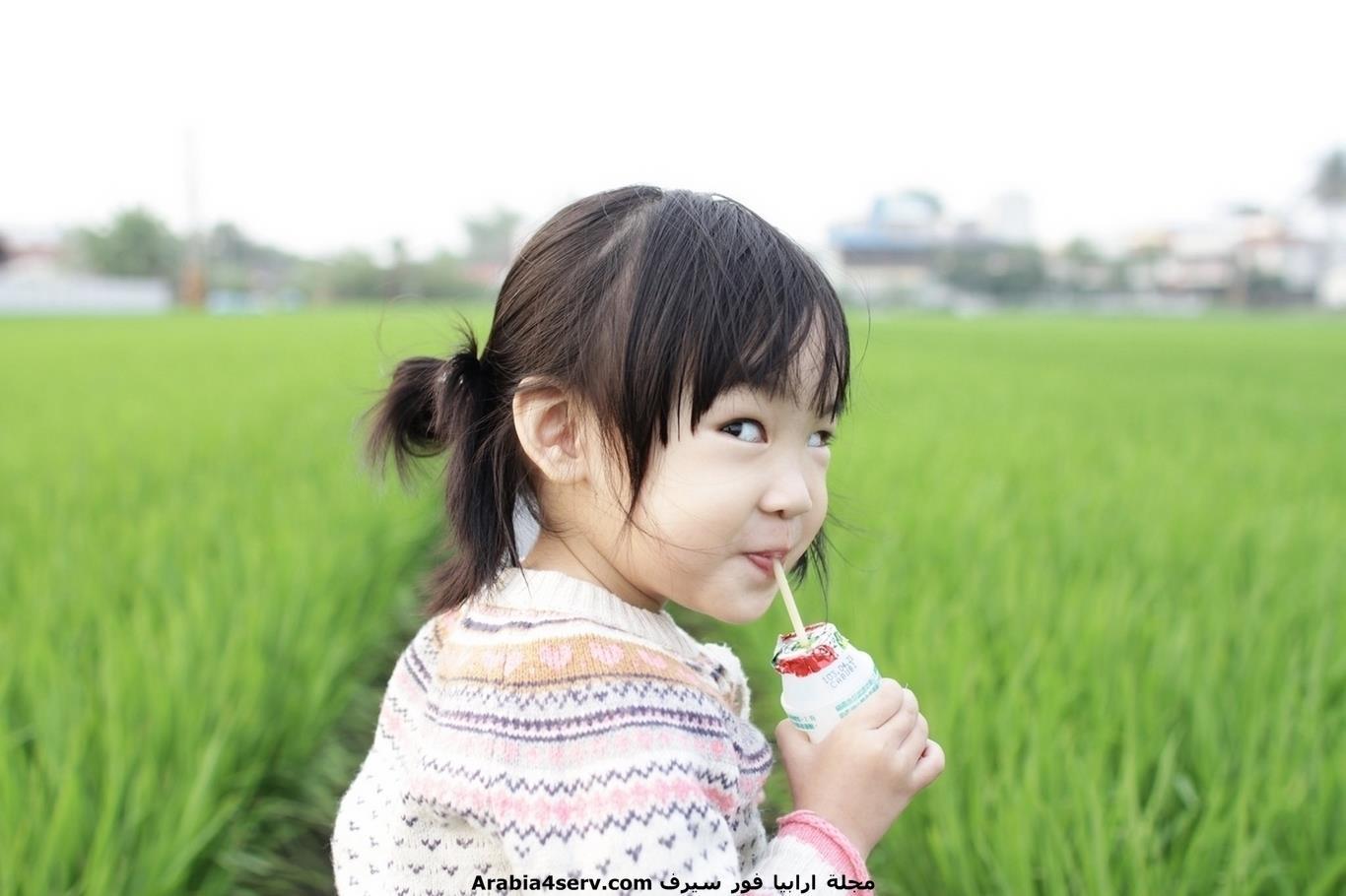خلفيات-اطفال-الصين-و-كوريا-و-اليابان-1