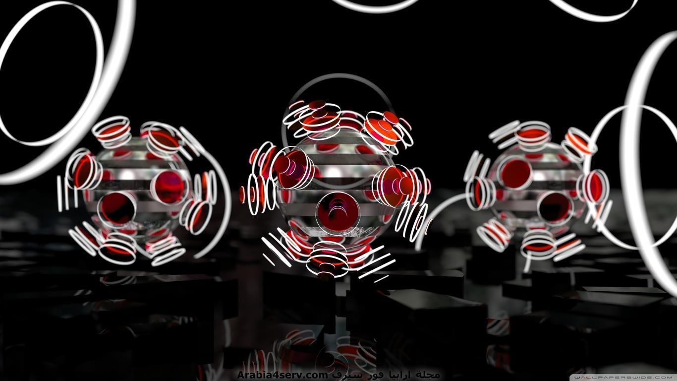 خلفيات-ثلاثية-الابعاد-لسطح-المكتب-2