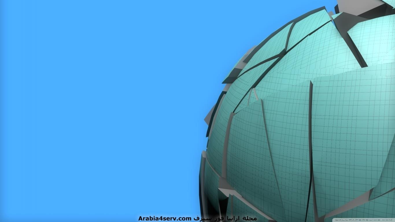 خلفيات-ثلاثية-الابعاد-لسطح-المكتب-6