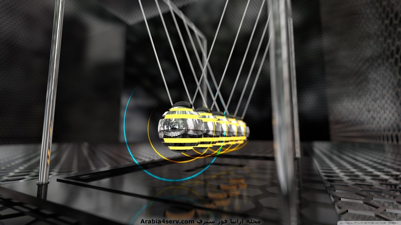 خلفيات-ثلاثية-الابعاد-للكمبيوتر-6
