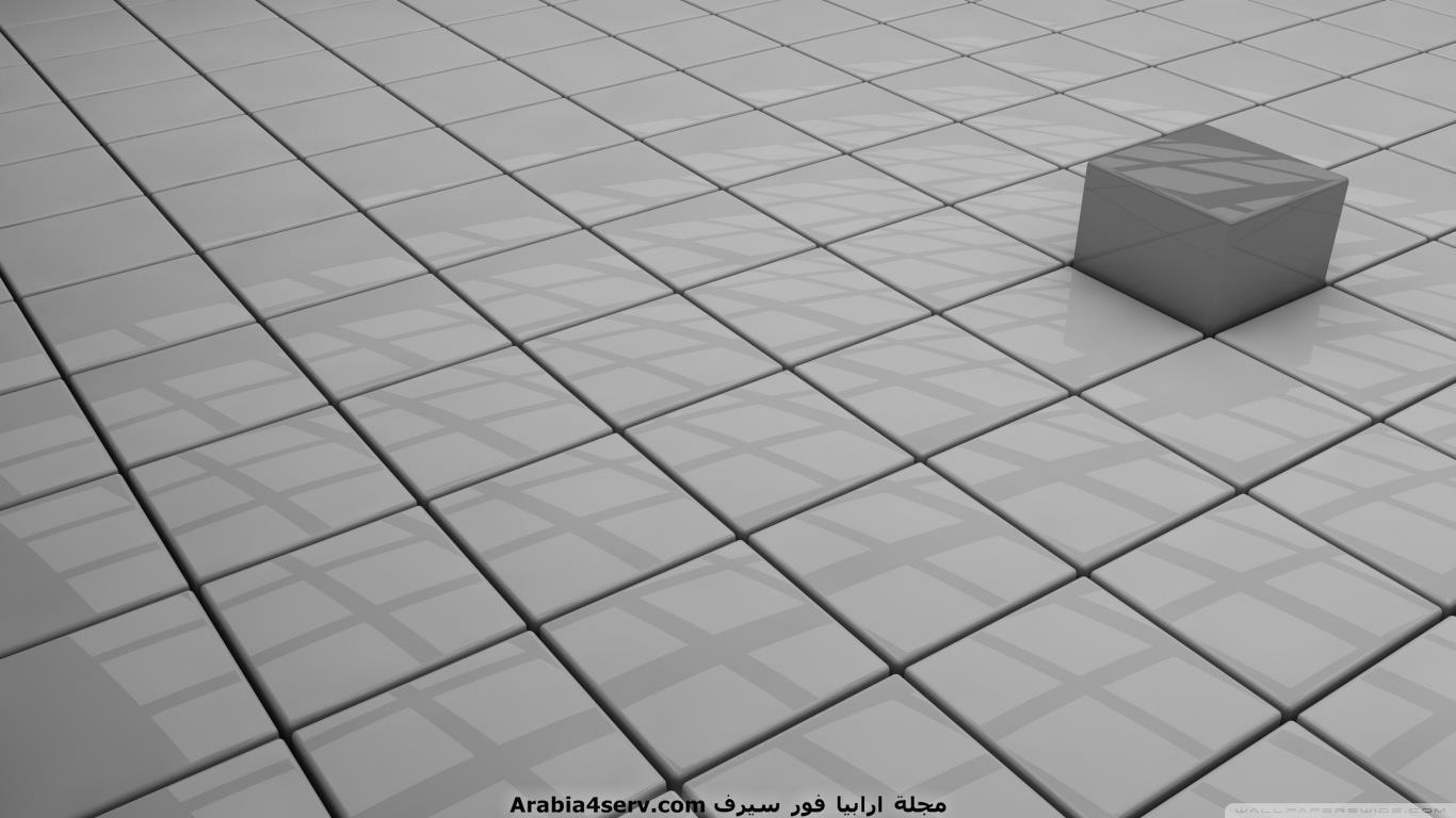 خلفيات-ثلاثية-الابعاد-لويندوز-7-3