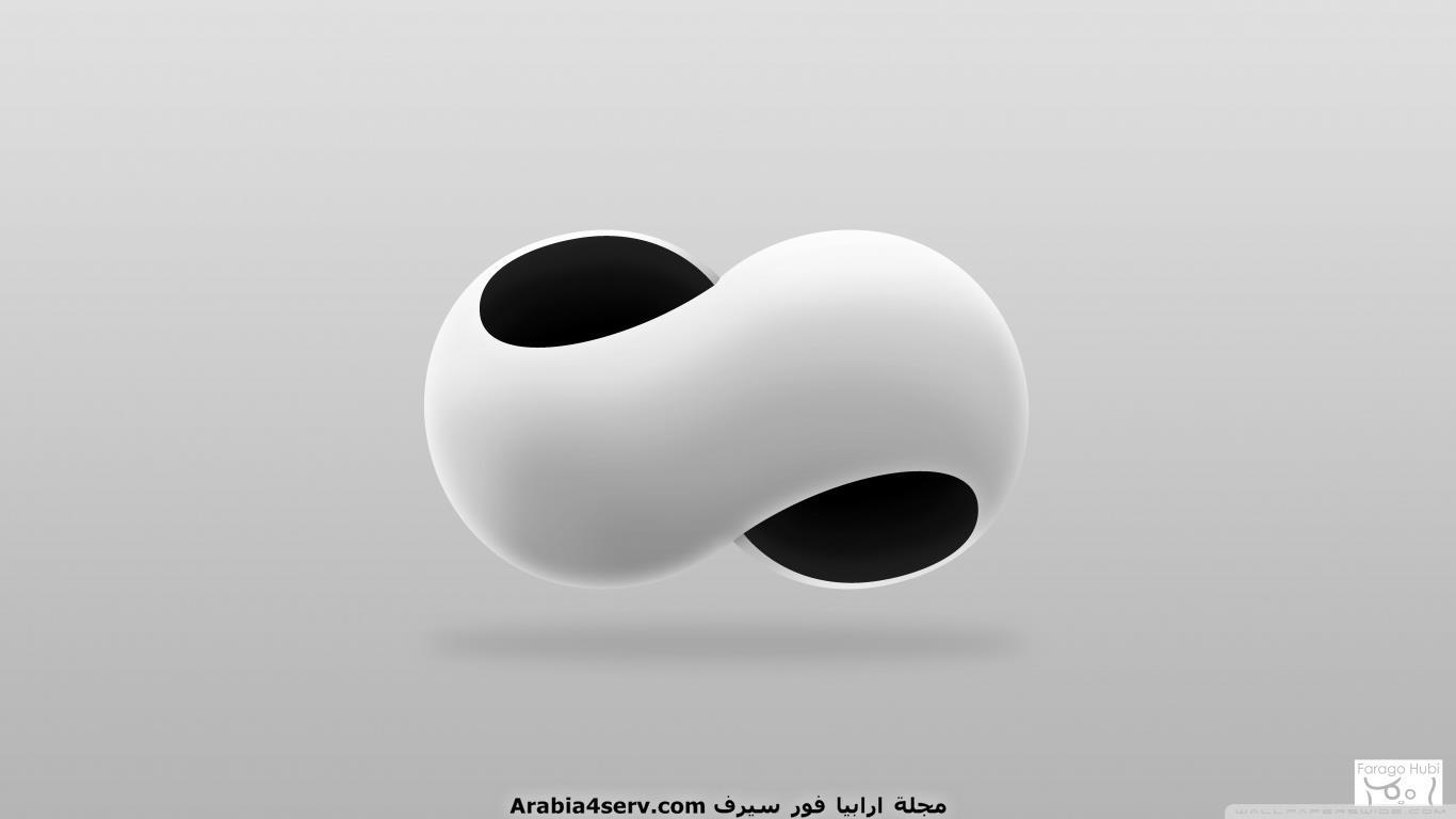 خلفيات-لاب-توب-3D-10