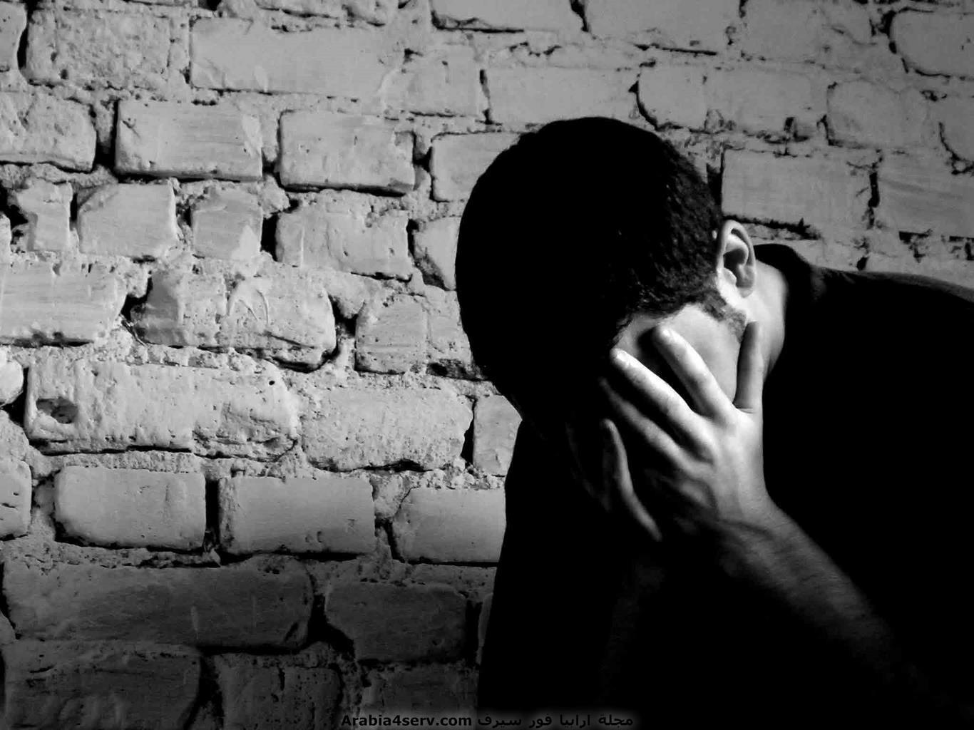 خلفيات وحدة شباب اولاد حزينة لسطح المكتب