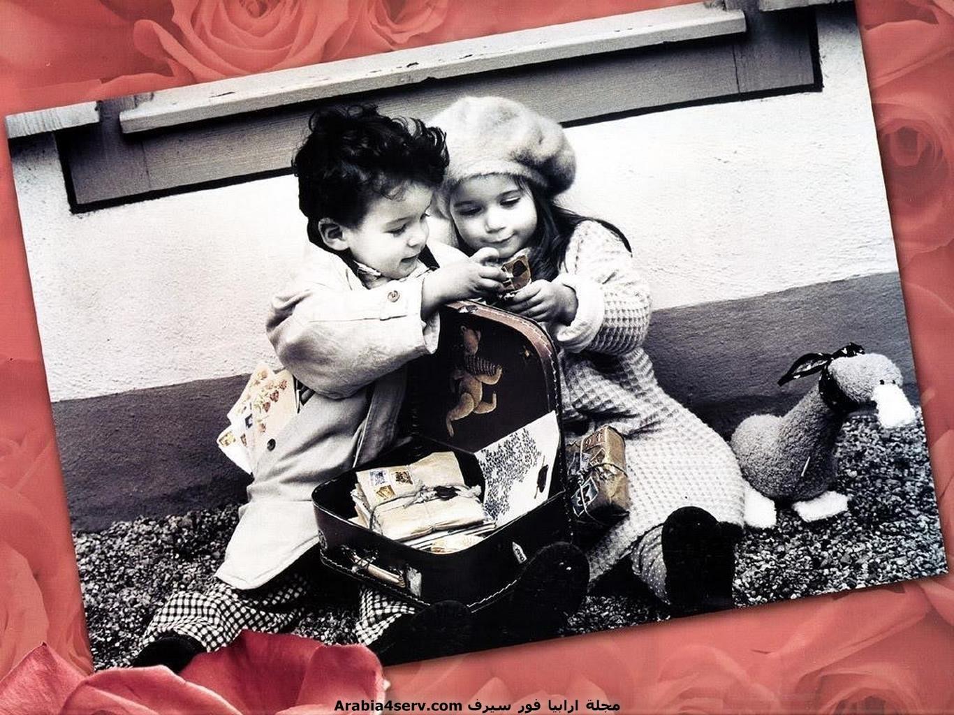 خلفيات-وصور-اطفال-اصدقاء-10