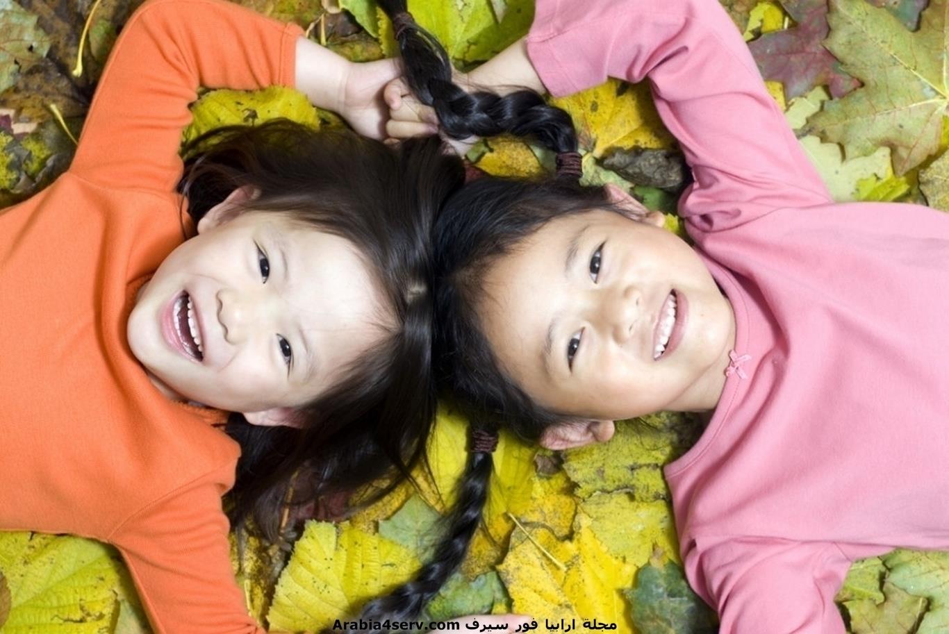 خلفيات-وصور-اطفال-اصدقاء-2