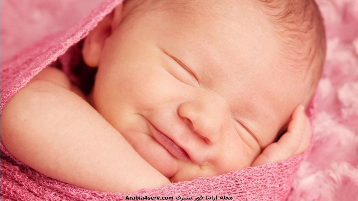 خلفيات-و-صور-اطفال-حديثي-الولادة-11