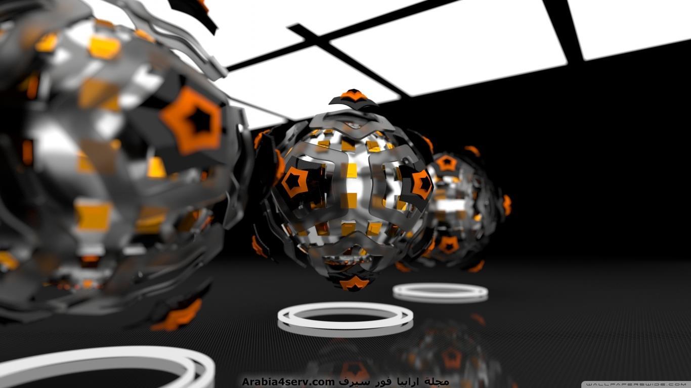 خلفيات-3D-لسطح-المكتب-10