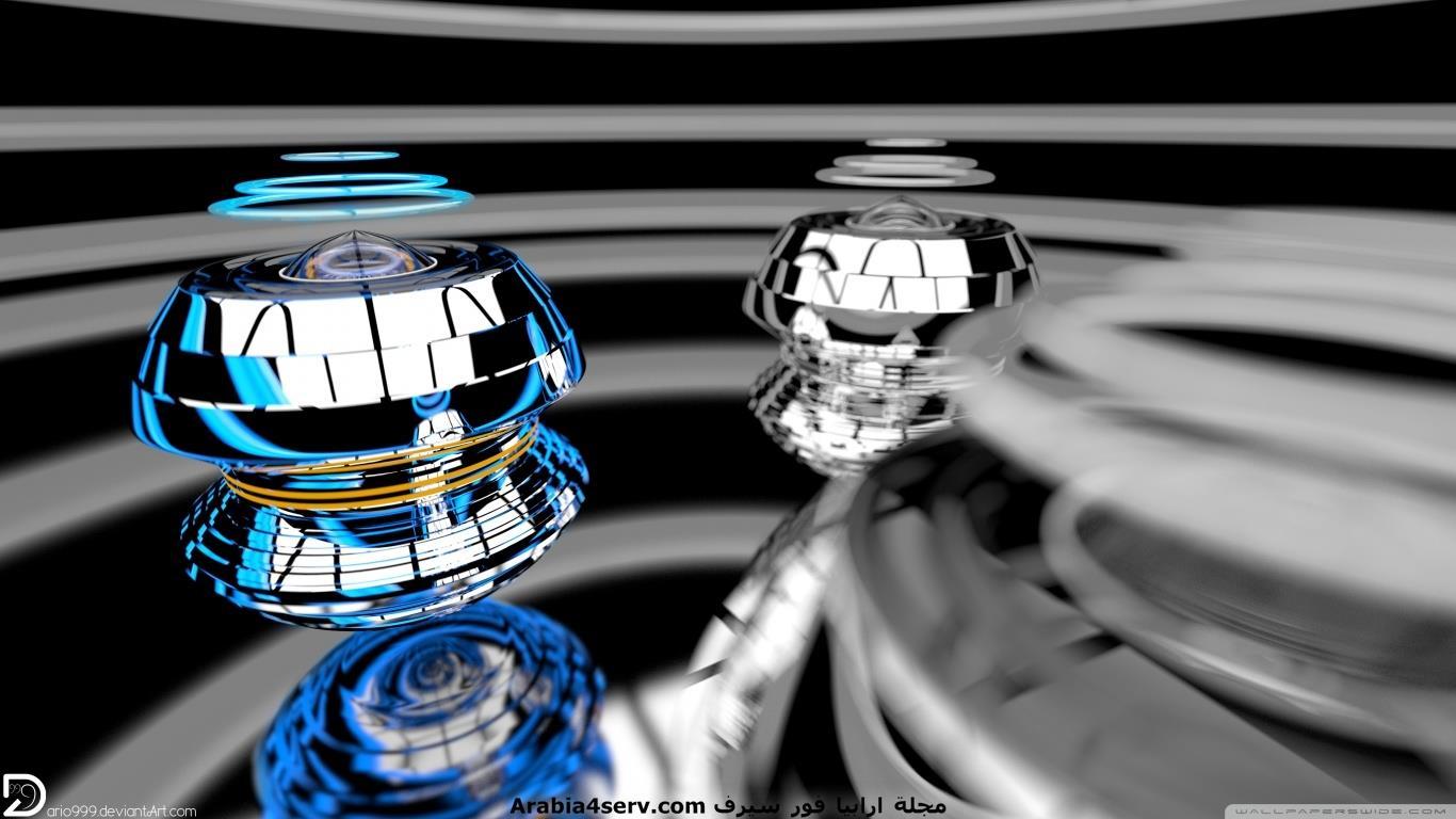 خلفيات-3D-HD-6