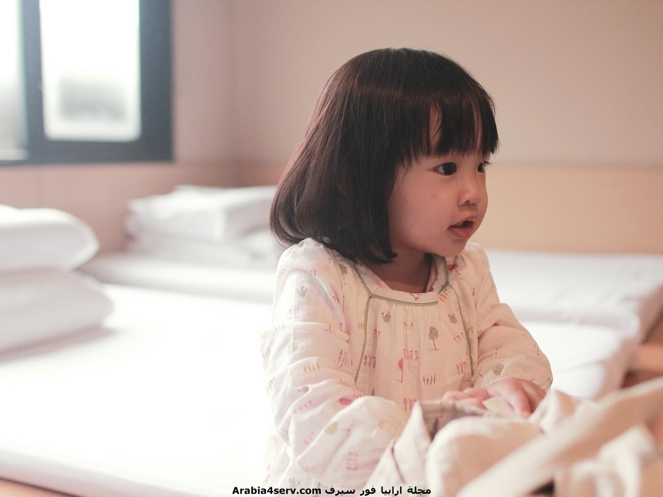 صور-اطفال-يابانيين-4