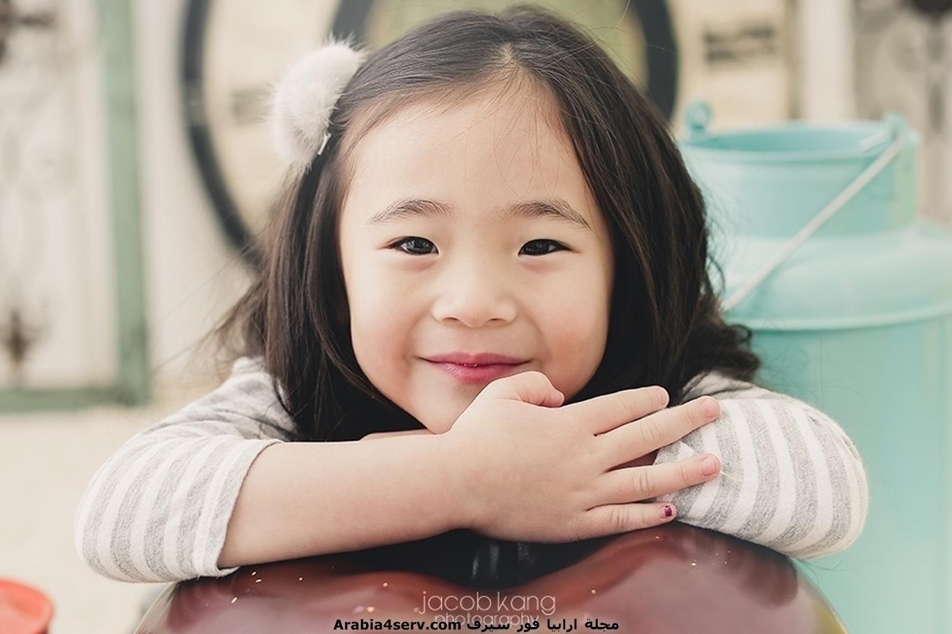 صور-وخلفيات-اطفال-كوريين-4