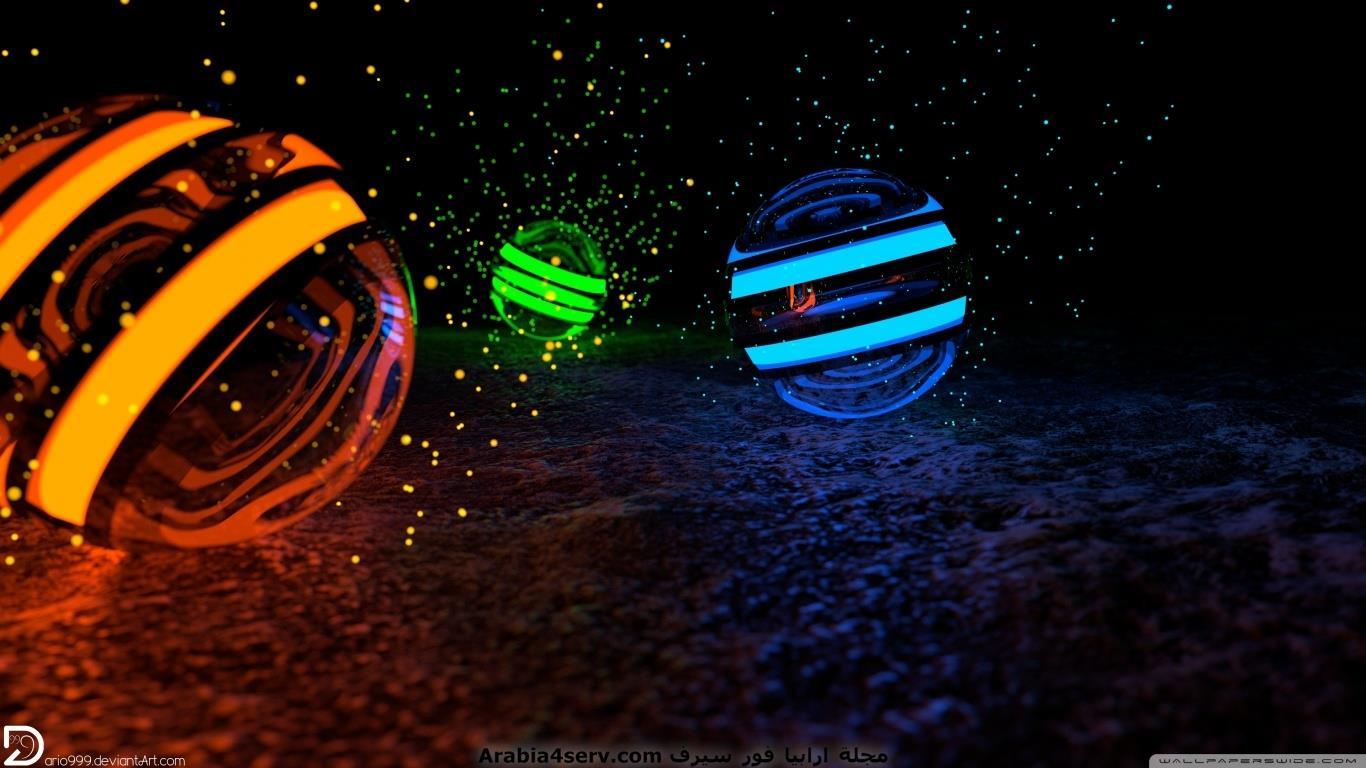تحميل-اجمل-احدث-اروع-خلفيات-3D-ثلاثية-الابعاد-1