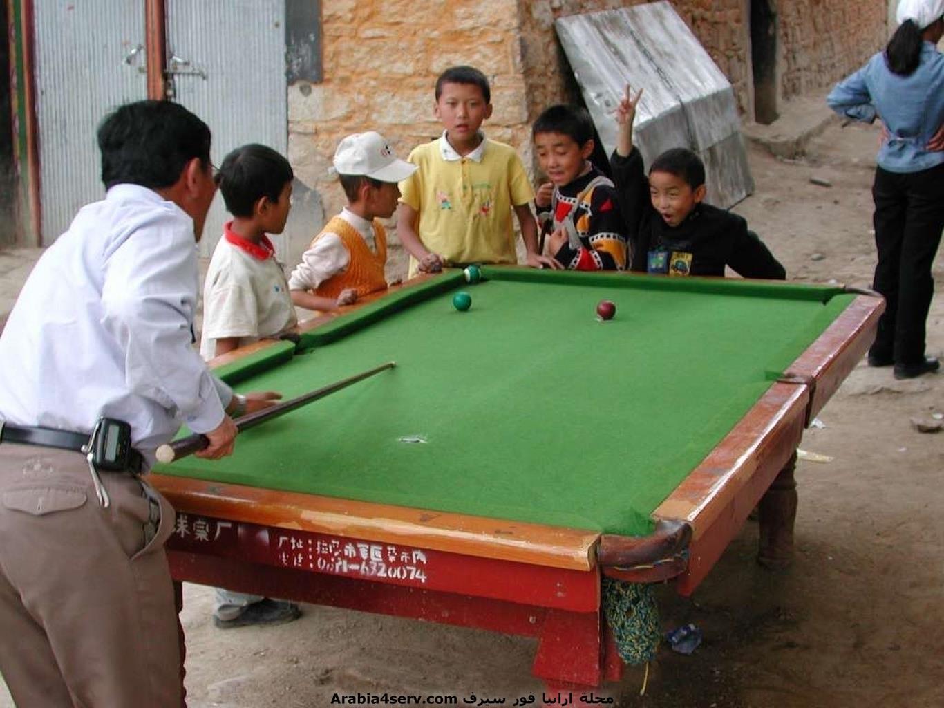 خلفيات-اطفال-يلعبون-1