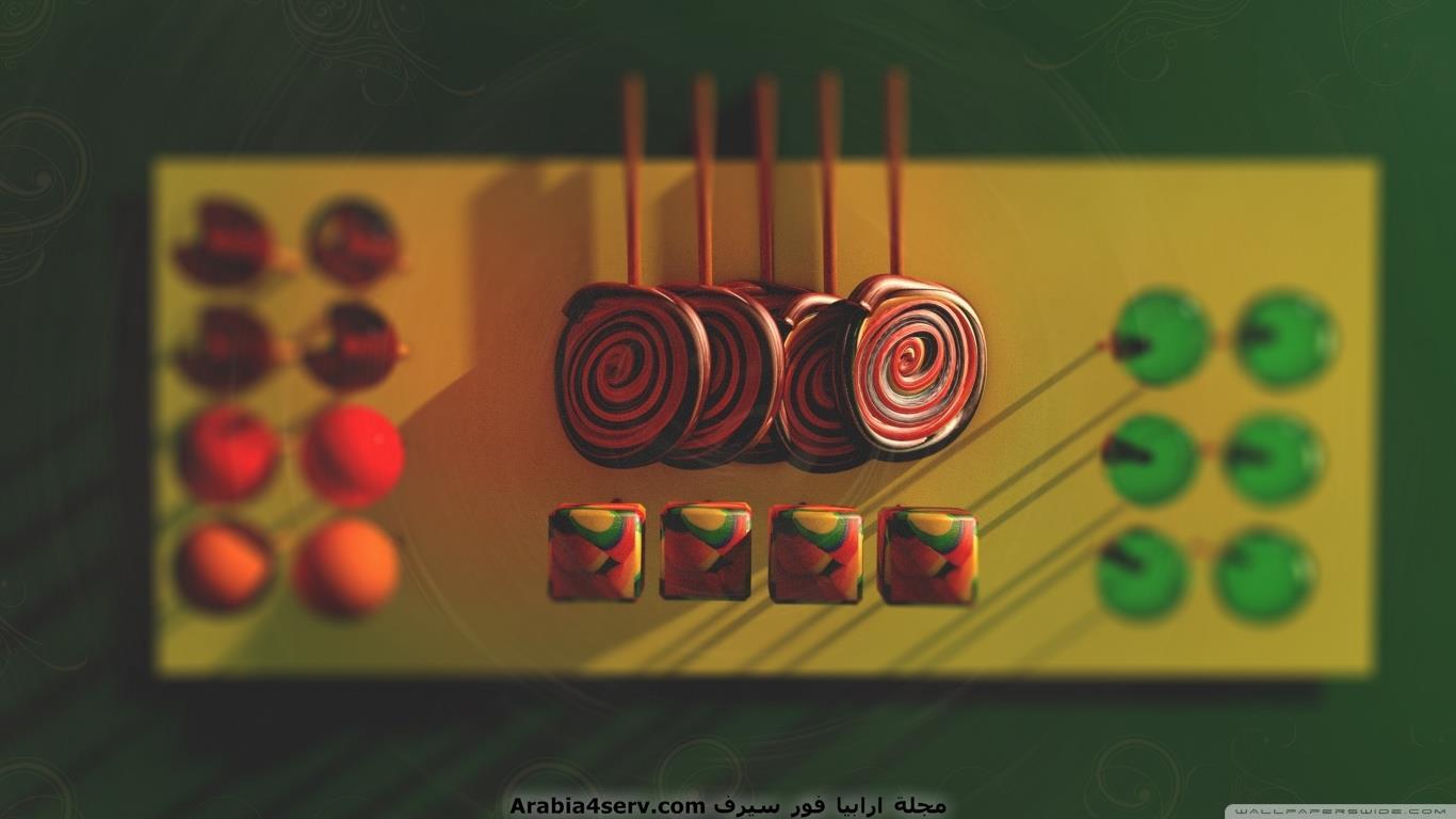 خلفيات-ثلاثية-الأبعاد-1