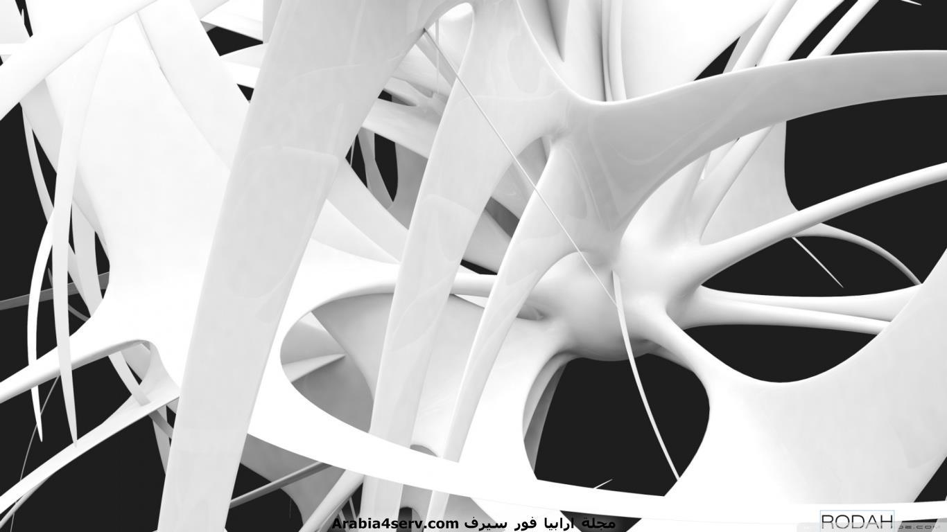 خلفيات-ثلاثية-الأبعاد-3D-بمقاس-1366x768-للاب-توب-3