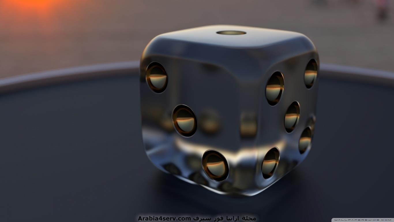 خلفيات-لاب-توب-3D-8