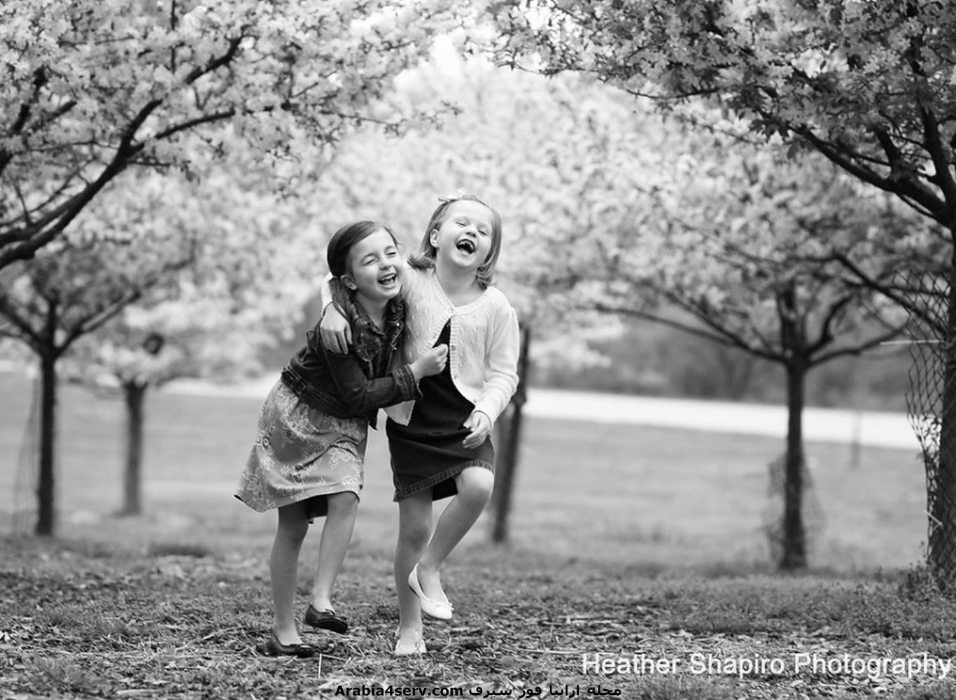 خلفيات-وصور-اطفال-اصدقاء-3