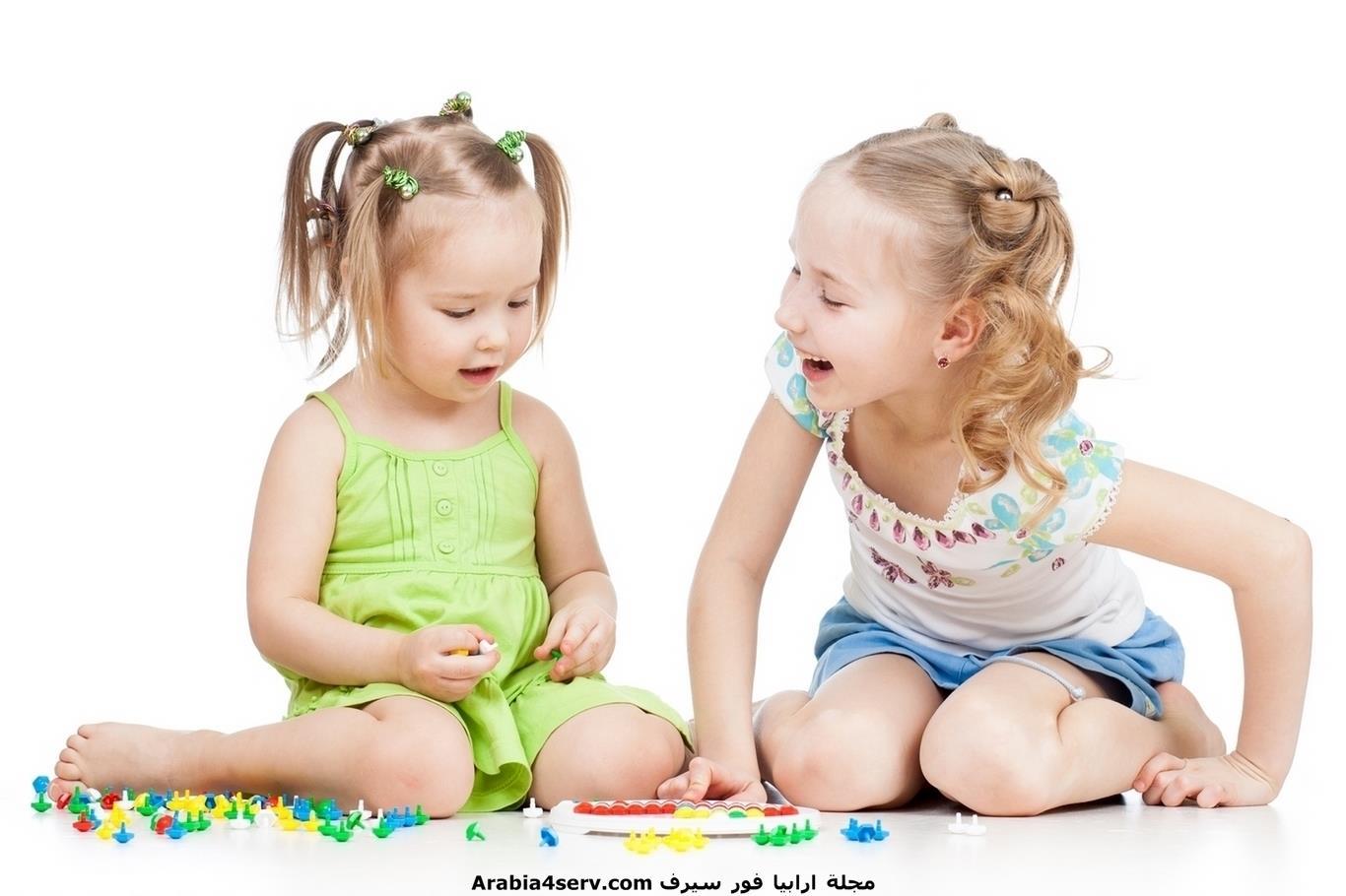 خلفيات-وصور-اطفال-اصدقاء-5