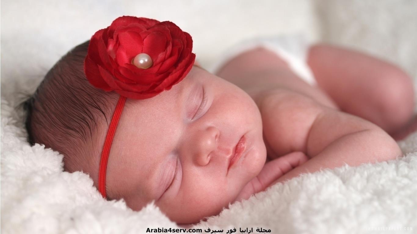 خلفيات-و-صور-اطفال-حديثي-الولادة-1