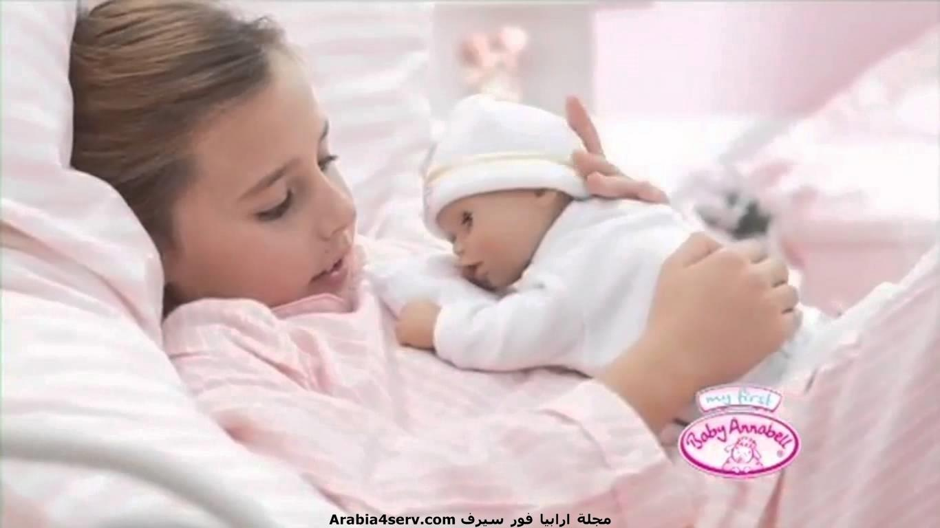 خلفيات-و-صور-اطفال-حديثي-الولادة-6