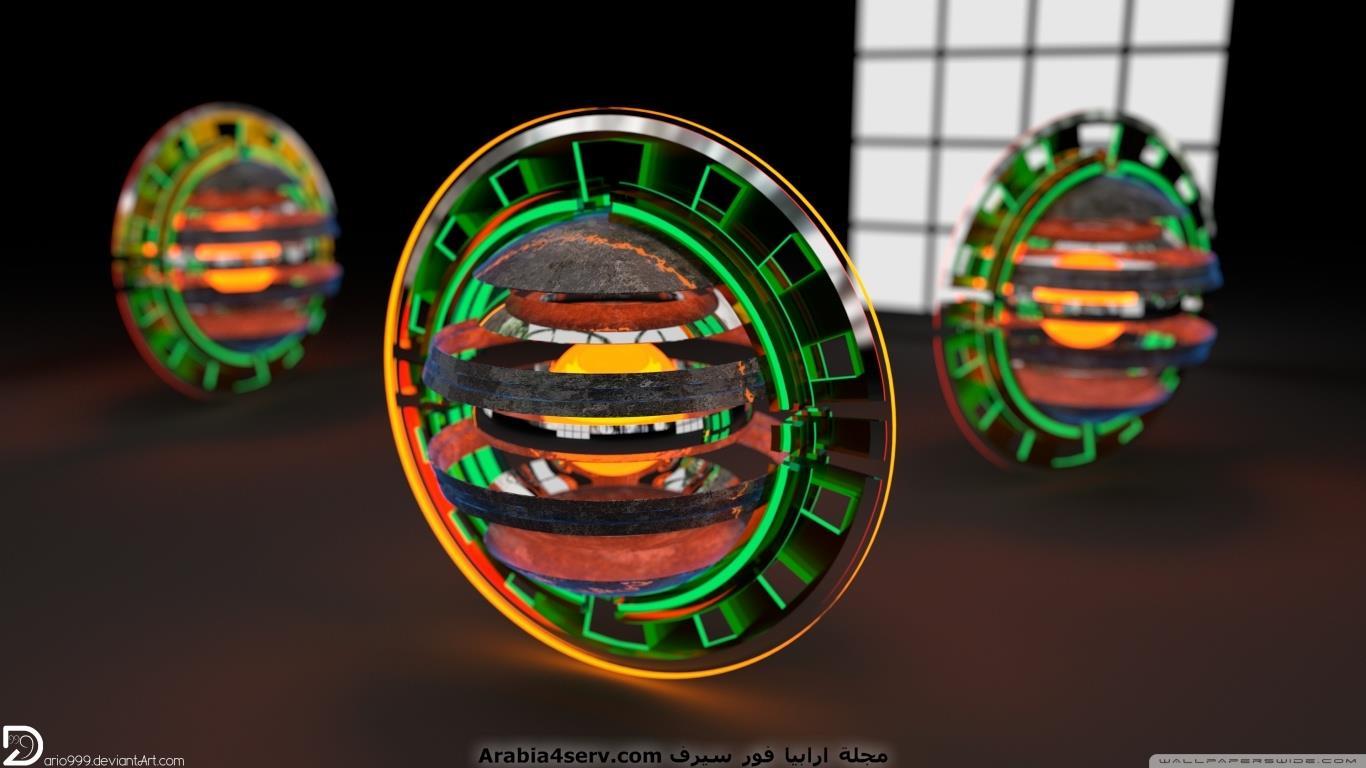 خلفيات-3D-لسطح-المكتب-3