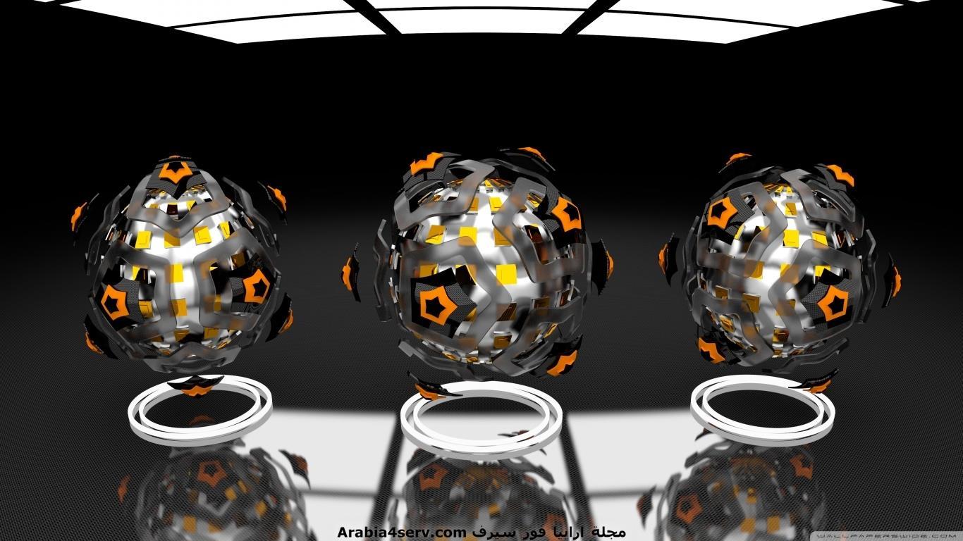 خلفيات-3D-لسطح-المكتب-9
