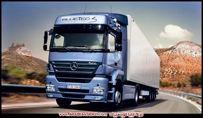 اجمل-صور-سيارات-نقل-ثقيل-2