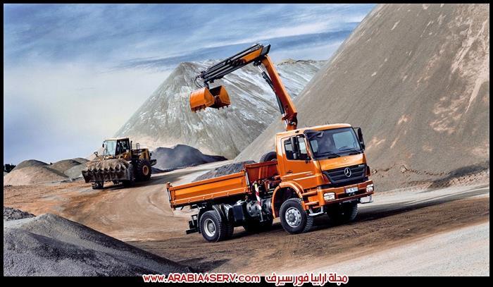 اجمل-صور-سيارات-نقل-ثقيل-5