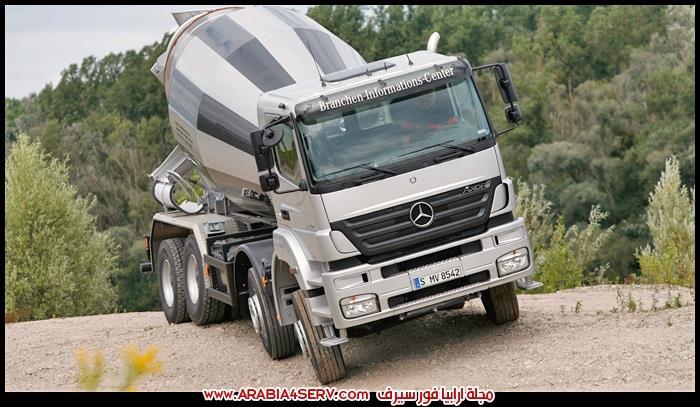اجمل-صور-سيارات-نقل-ثقيل-6