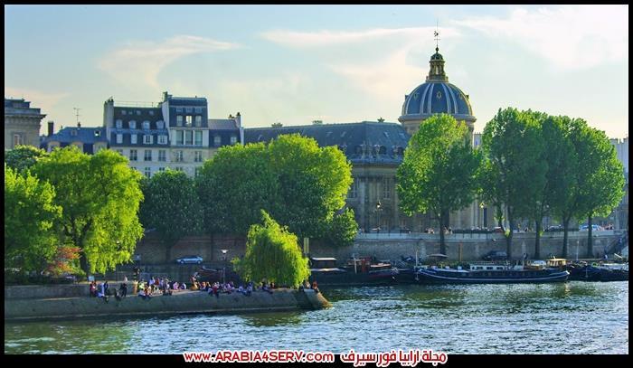 اجمل-صور-من-فرنسا-لمدينة-باريس-Paris-1