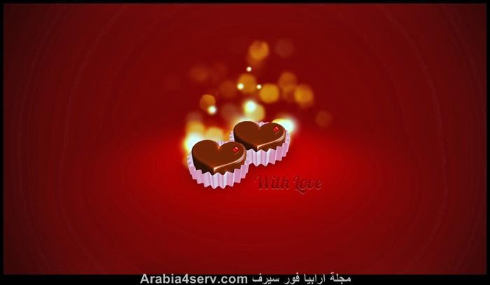 احدث-اجمل-اروع-صور-حب-و-رومانسية-4