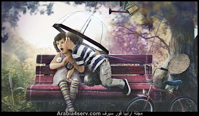 احدث-اجمل-اروع-صور-حب-و-رومانسية-7