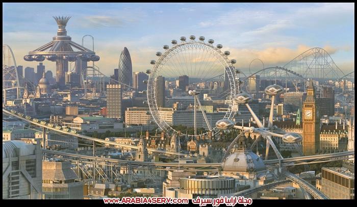 احلى-صور-اجمل-مدن-1