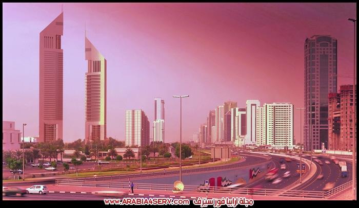 احلى-صور-اجمل-مدن-2