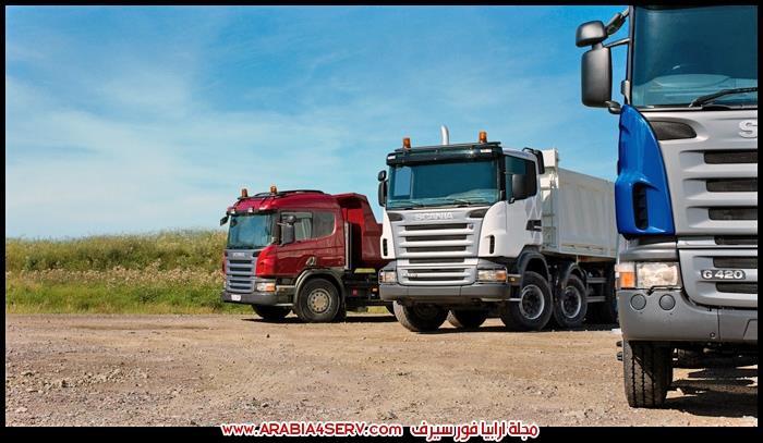 احلى-و-اروع-صور-سيارات-نقل-ثقيل-1