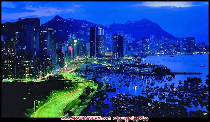 البوم-صور-اجمل-مدن-3