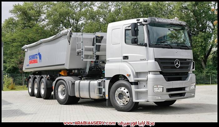 تحميل-صور-سيارات-نقل-ثقيل-شاحنات-HD-1
