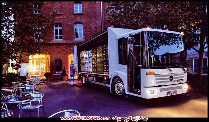 تحميل-صور-سيارات-نقل-ثقيل-شاحنات-HD-2