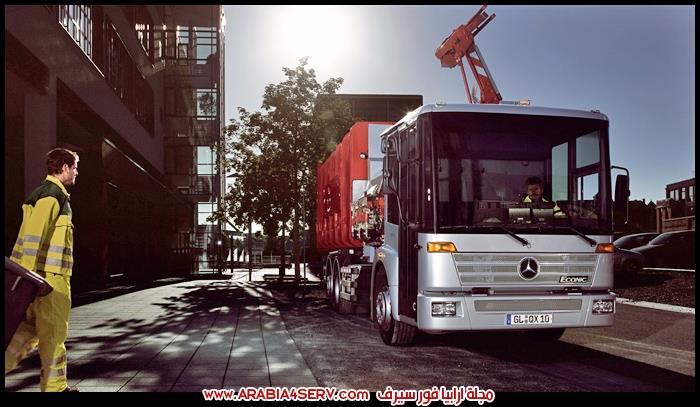 تحميل-صور-سيارات-نقل-ثقيل-شاحنات-HD-3