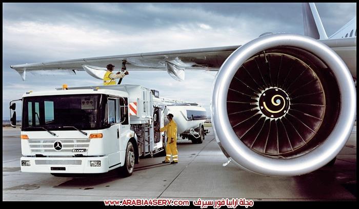 تحميل-صور-سيارات-نقل-ثقيل-شاحنات-HD-4
